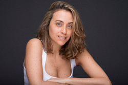 Paula_García_Sabio(web)
