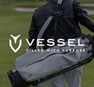 Chris_clark_Golf_Vessel-Golf-Bags.jpg