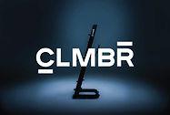 chrisclark_golf_clmbr.jpg