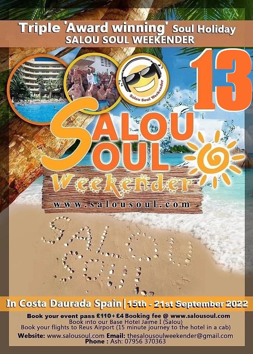 NEW Salou Soul 2022 WEBSITE BANNER.jpg