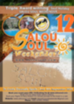 NEW Salou Soul 2021.jpg