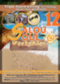 NEW Salou Soul 2020 regular flyer sml.jp