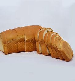 9 Pão de forma.jpg