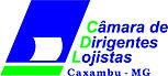 CDL Caxambu.jpg