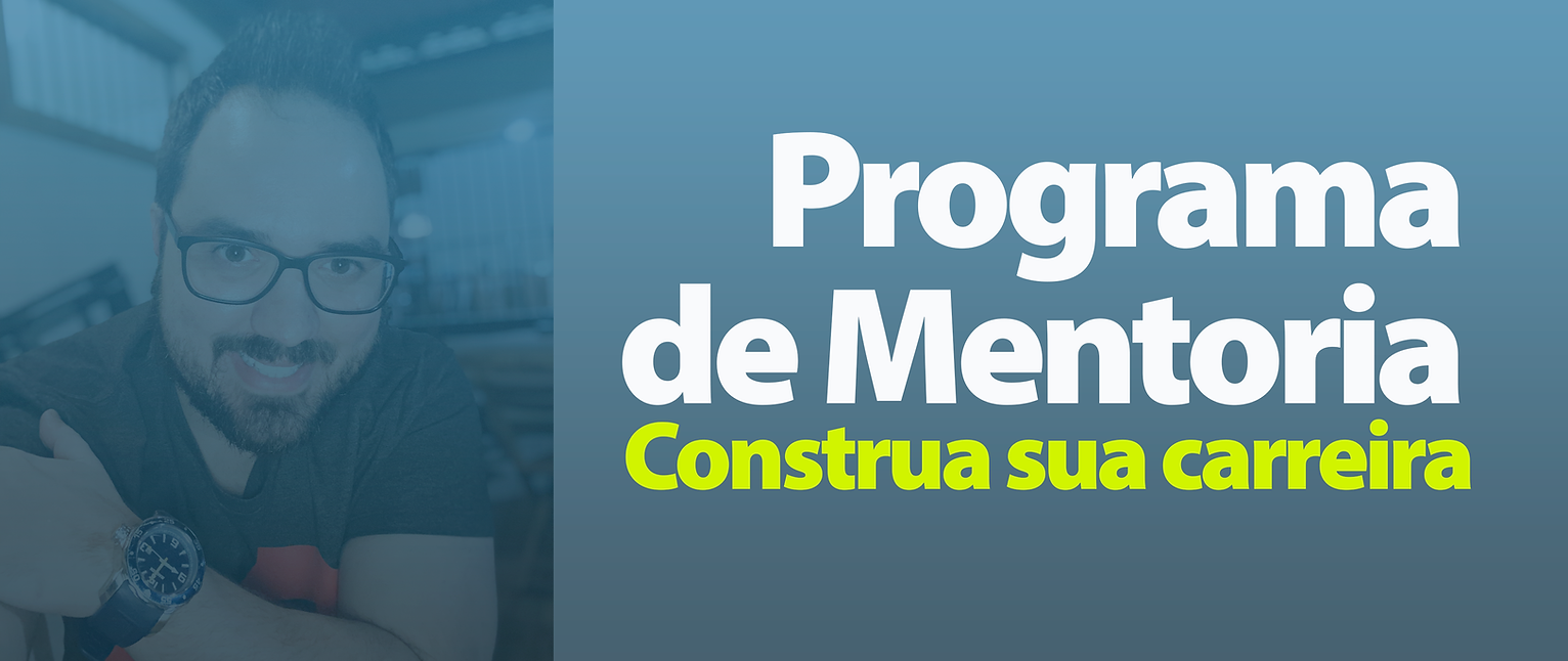 Mentoria1.png