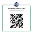 Icone Qr code.png