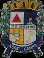 Prefeitura de Abre Campo.png