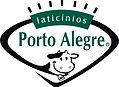 Laticínios_Porto_Alegre.jpg