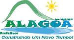 Prefeitura Alagoa.jpg