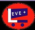 Logo carrinho.png