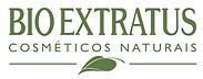 Bio Extratus.png
