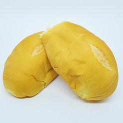 12 Pão de milho.jpg