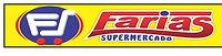Supermercado Farias.jpg
