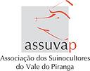 Assuvap.png