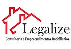 Legalize Empreendimentos.png