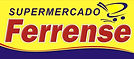 Supermercado Ferrense.jpg