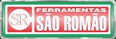 Ferramentas São Romão.jpg