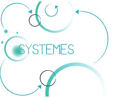 Systèmes_junior.png