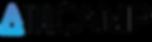Logo aircamp.png