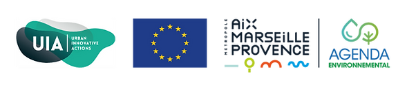 BANDEAU_UIA_EUROPE_AMP_AGENDA_COLOR.png