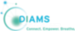 DIAMS logo_EN.png