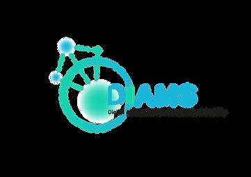 logo_diams_190520.png