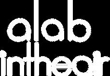 alab_texte.png