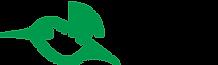 Arlo_logo.png