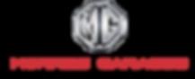 MG logo 2.png