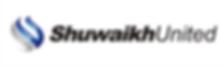 Shuwaikh United Logo