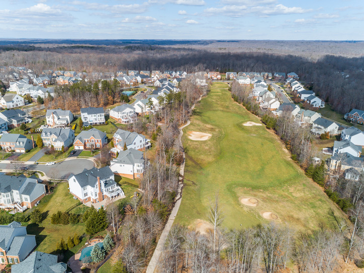 sample golf course.jpg