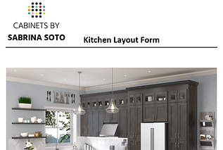 cabinets by sabrina layout form.PNG
