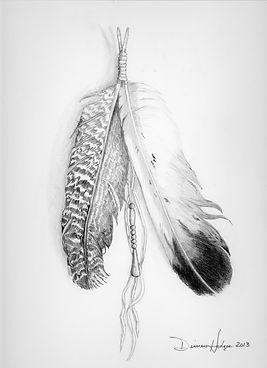 plumes amerindiennes.jpg