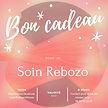 Bon cadeau Rebozo.jpg
