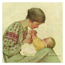 mère et bébé.jpg