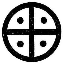 cercle 4 directions hopi.jpg