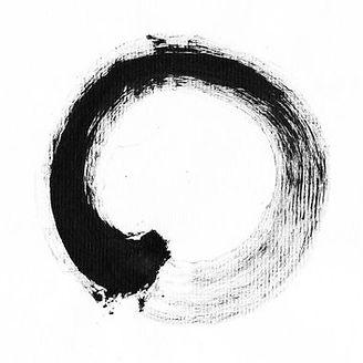 Qi-Gong-Espace-Mouneyra.jpg
