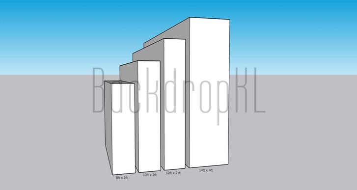 Backdrop Panel_Group 3 Side.jpg