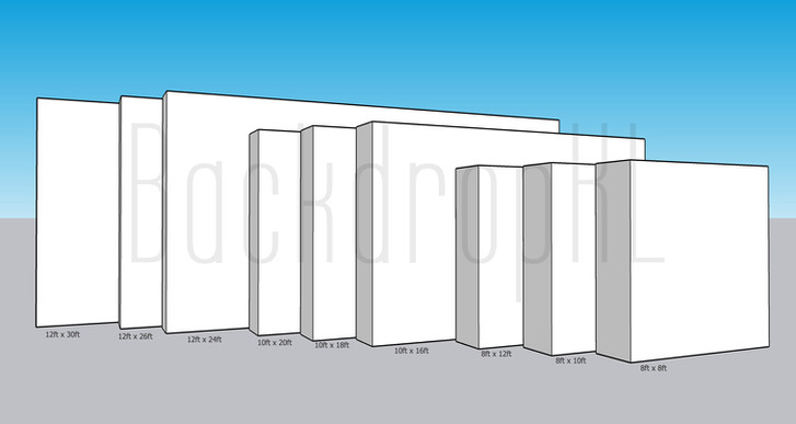Backdrop Panel_Group2.jpg