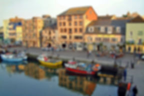 Plymouth_Barbican_and_harbour.jpg