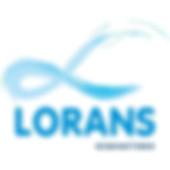 lorans logo.jpg