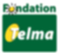 Logo_Fondation_Telma.jpg