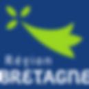 Région_Bretagne_(logo).png