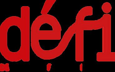 DEFI ONG, former, informer, developper