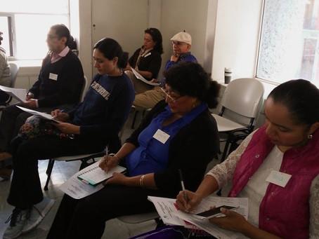 Se apoyará 11 proyectos jesuitas con el Fondo San Ignacio