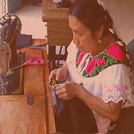 artesanias indigenas