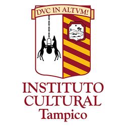Instituto_Cultural_Tampico