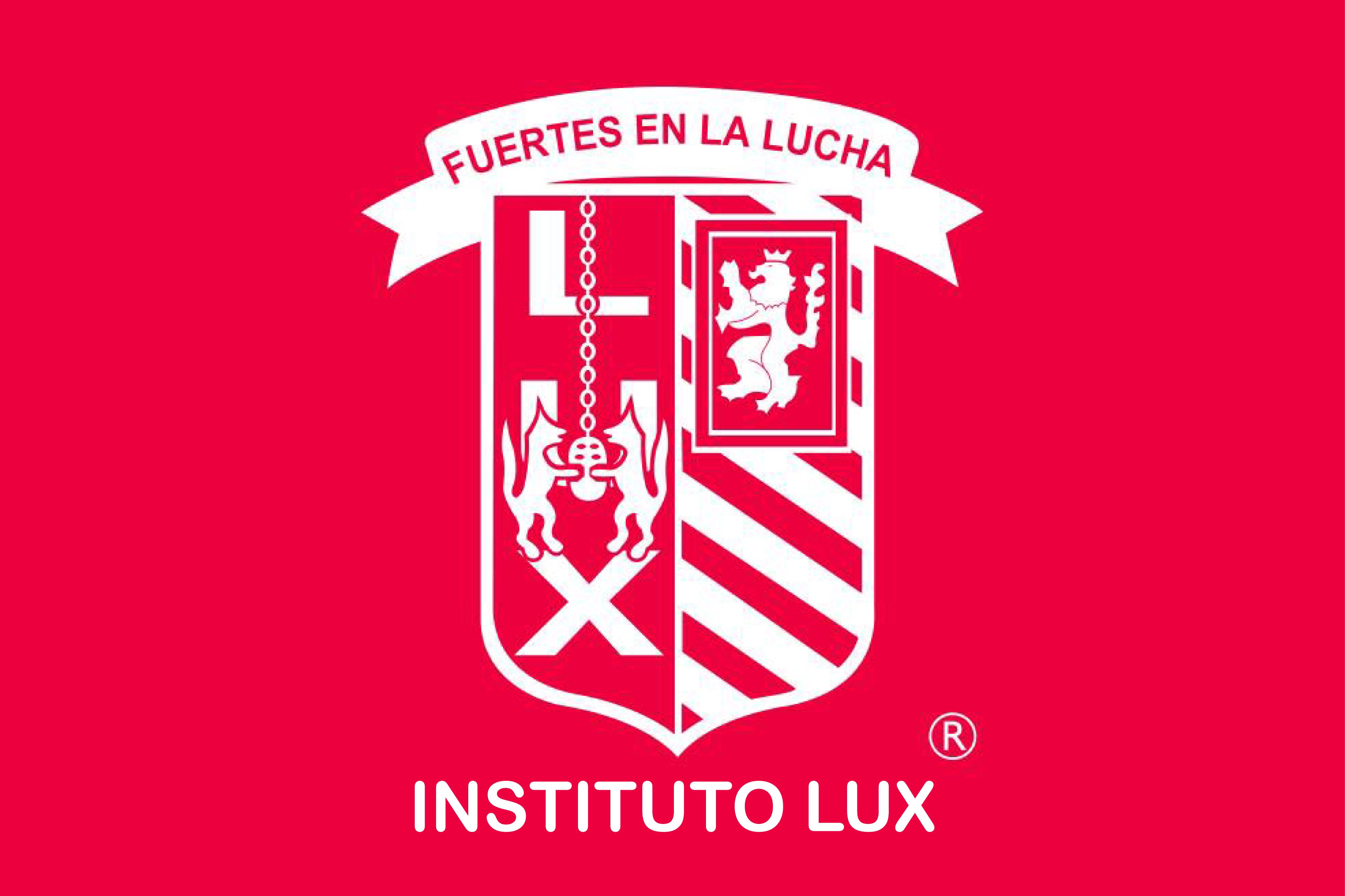 Instituto_Lux