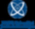 Logo-ITESO-MinimoV.png