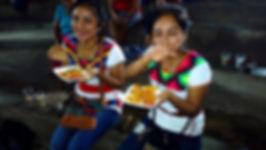 Jóvenes_Ch´oles_durante_la_fiesta_del_ma